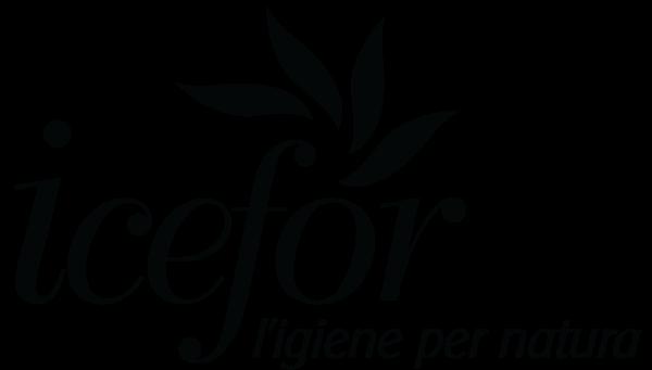ICEFOR ®