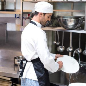 Industria alimentare Professionale