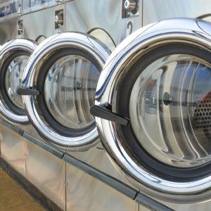 Lavaggio tessuti Professionale